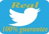 give you permanent 8500+ twitter retweets or favourites