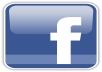 add you 7000+facebook fanpage likes/photo likes without admine access within 24 hours