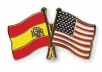 translate to Spanish from English or Portuguese