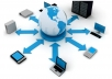 give you unlimited web hosting for next 25 years