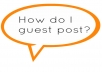post your content my PR1 and DA45 blog