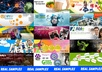 Design Incredible Facebook Timeline Cover