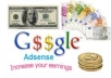 get you 2,000 dollars weekly with Google Adsense and Google Adsense Adfilter