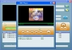 convert video, audio, picture to any format