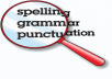 Do A Great proof Reading Job On All Your Ebooks and Articles