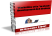 send you an e-book speaks on marketing with Facebook
