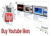 Provide you 5000+ YouTube Views