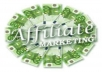 Get you 500 dollars DAILY With Affiliate Marketing
