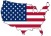 Send 9000+ Real USA Search Engine & Social Network TRAFFIC to Your Website or Blog