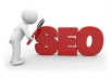 do best manually blog commenting backlinks services boost your ranking on Google