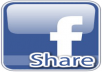 promote your product/youtube video/page on my facebook page 20 times a day for a month