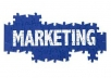 promote post your any link over 4 million 40,00,000 active facebook group member and 10,000 fan
