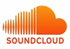 set up an exposure getting soundcloud campaign for you