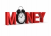 earn you $10 in just 24 hours
