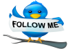 give at least 500 real Twitter followers