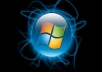show you how to run trial/expired application on windows pc