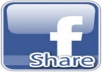 add Genuine 500 shares to your Facebook Post/Comments/Photo