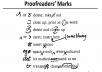 proofread 1500 words in under 24 hours