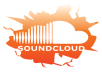 Give you 5000+ Plays Or Download to your soundcloud track