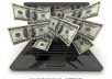 show you how to earn money from social media