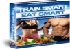 give tips on how to burn fat belly and get six pack abs in six weeks