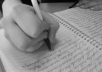 write biography or short stories .