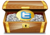 reveal to you easy step by step how i EARNED $2300 and Gained 21000 Twitter Followers in 3days, using  Twitter's Special Feature not known to everyone