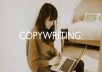 write 3 400 words best articles