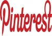add1000 Real Pinterest Permanent Followers or Repins or Likes