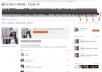 add real 110 soundcloud comment and like or Repost