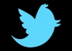 reveal to you how to EARN and get UNLIMITED FOLLOWERS on Twitter