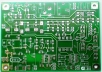 design circuit or pcb layout