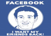 show u how to make 20,000$ on facebook