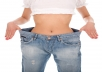 Show you how to LOSE WEIGHT without Starving yourself