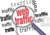 send Real 3500 Targeted USA Visitors to Any Website or Blog