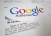 Give You My Complete Guide to Google AdSense