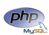 create PHP scripts and functions