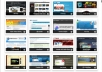 add 500 videos related to your site