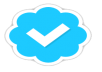 proceed to verify your twitter account legit