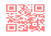 create ten QR codes for you