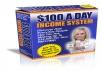 show you the FASTEST way to make $100 DOLLARS per day, uploading FREE videos