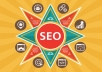 create Powerful 33 PR8-10 SEO backlink Google safe (Yahoo, Amazon, CNN, HP, ASK,AOL)