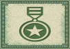 give you a platinum trophy for GTA 5 PS3
