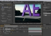 create an After Effects video or edit any After Effects template