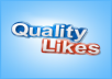 add 4000+ REAL Active Facebook likes for your page/ post/ photo