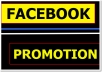 Send Your Web To 5,500,750 Facebook Groups Members Instantly with Bonus