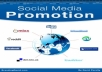 promote ur URL to 50,000,000 people on Fb,twitter BONUS post to 6000++ Friends; with FULL work proof
