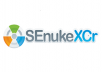 create a complete Senuke Xcr campaign for you