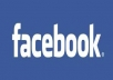 Post any Link And Message to over 5,507,600 Real Group Members On Facebook
