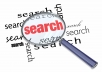 search for anything